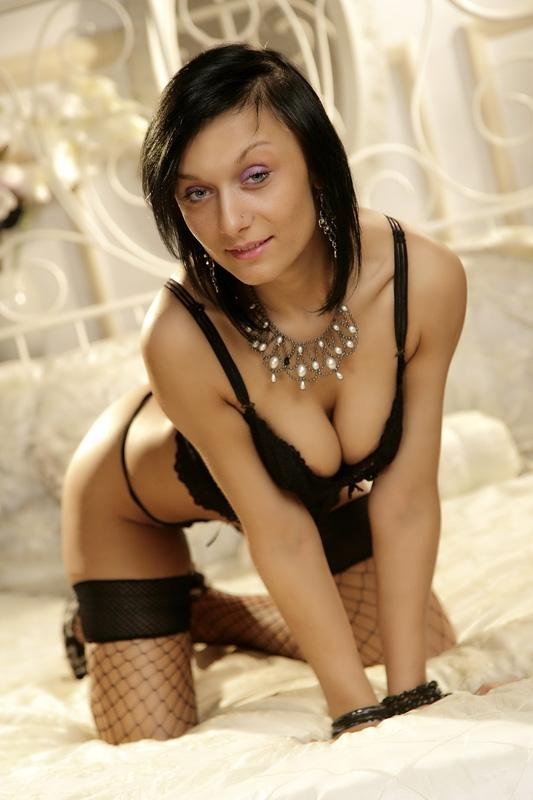 kink top paid escorts